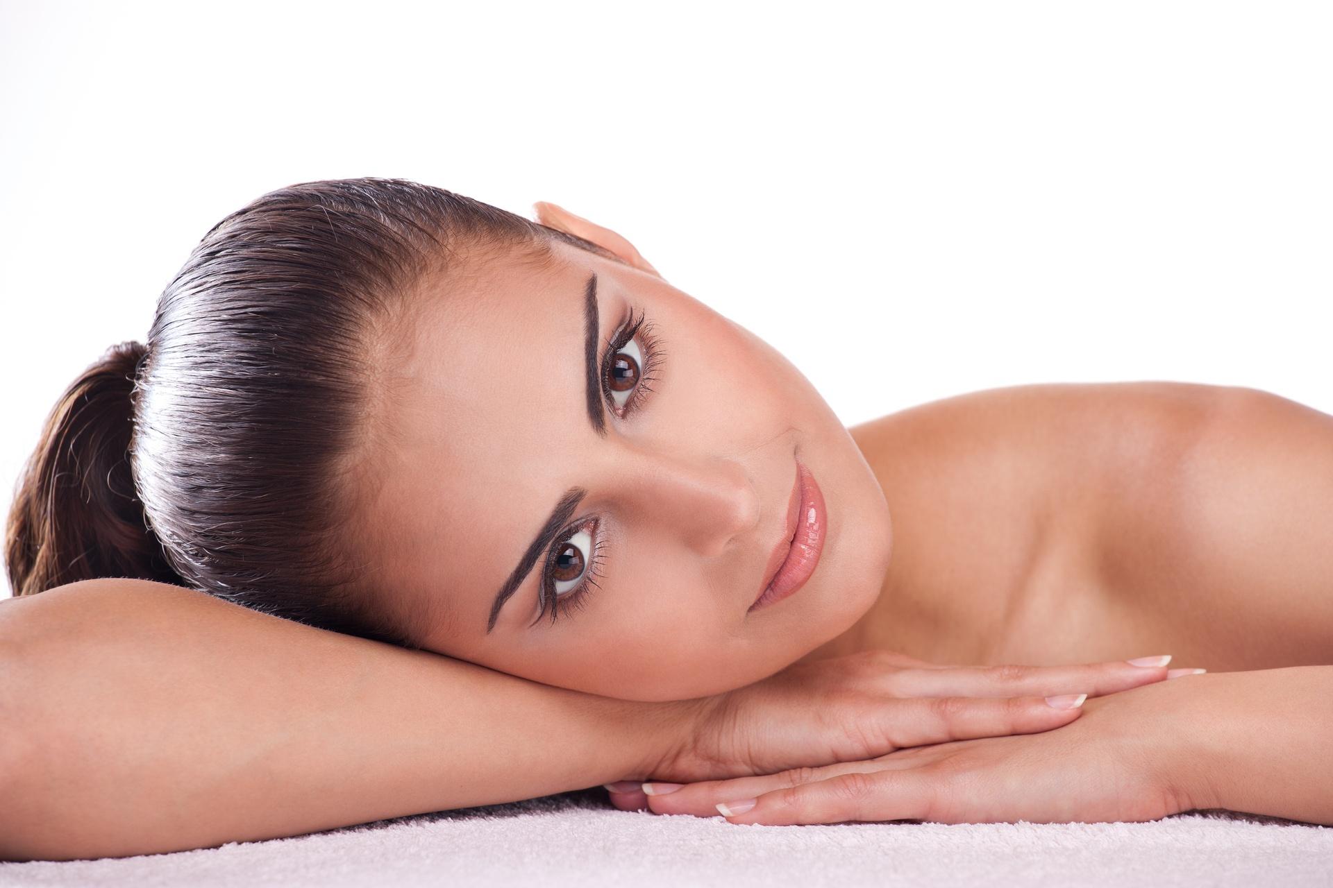 långa massage i helsingborg